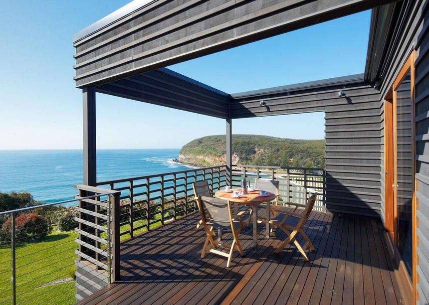 balcony design ideas 21