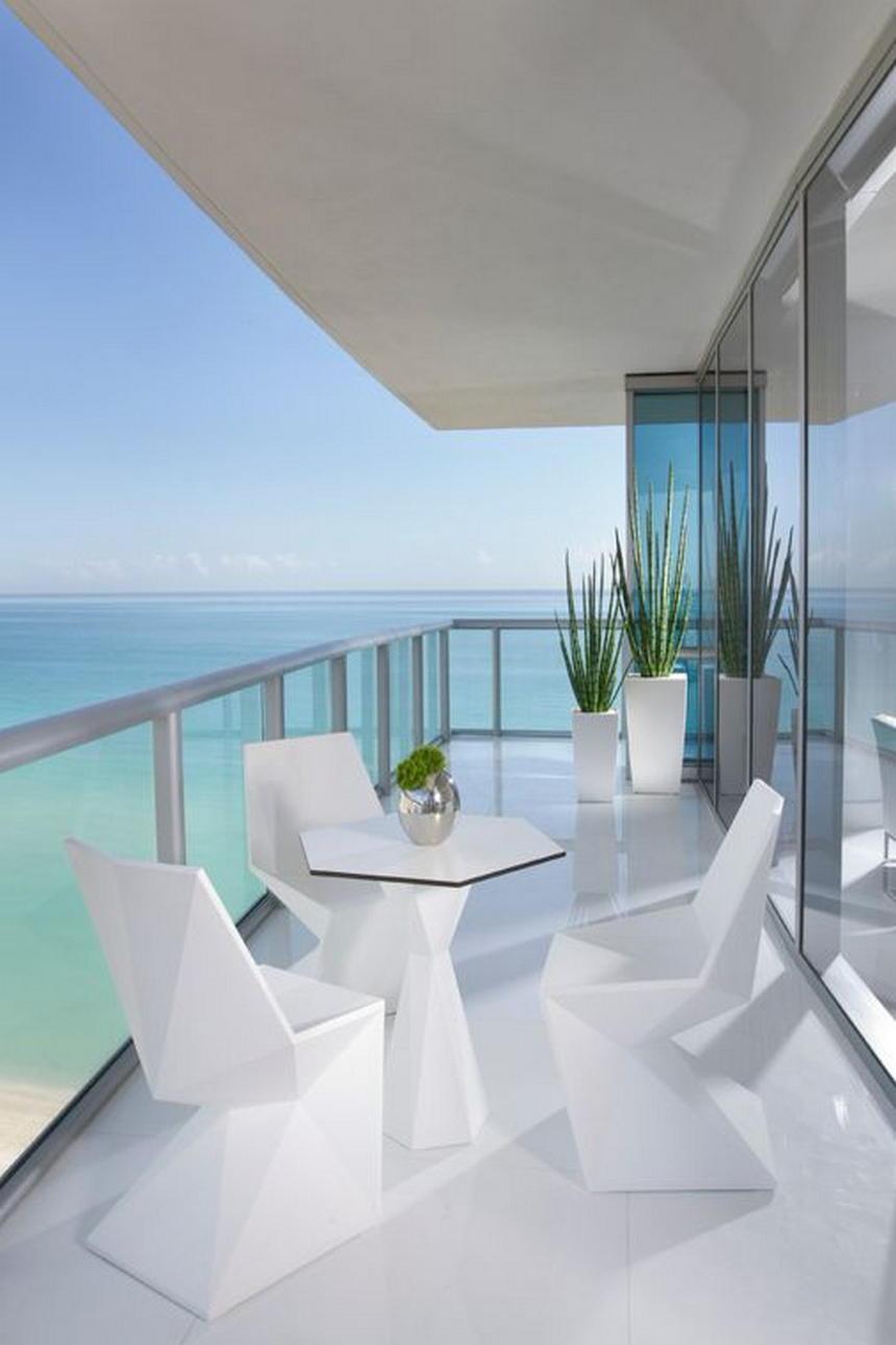 balcony design ideas 23