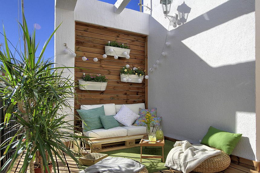 balcony design ideas 24