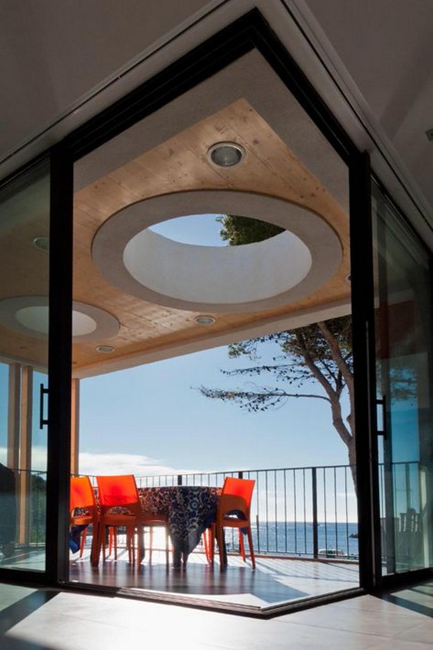 balcony design ideas 26
