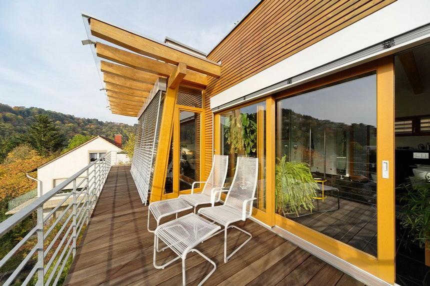 balcony design ideas 28