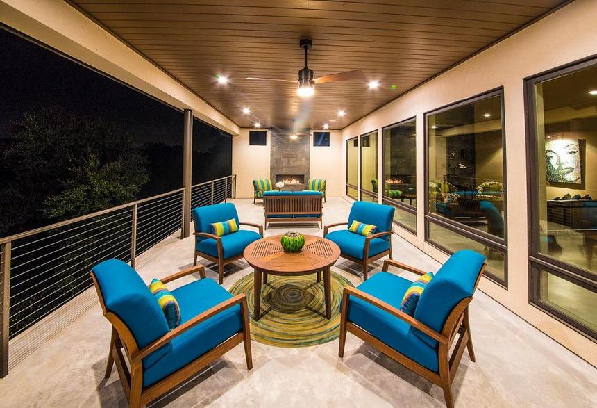 balcony design ideas 30