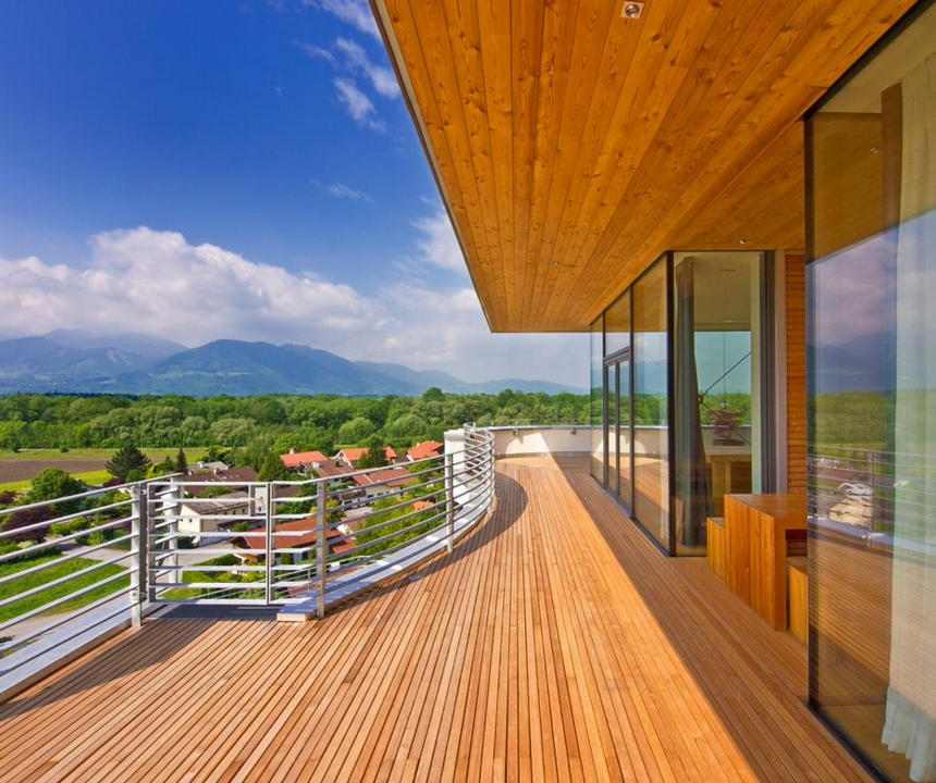balcony design ideas 5