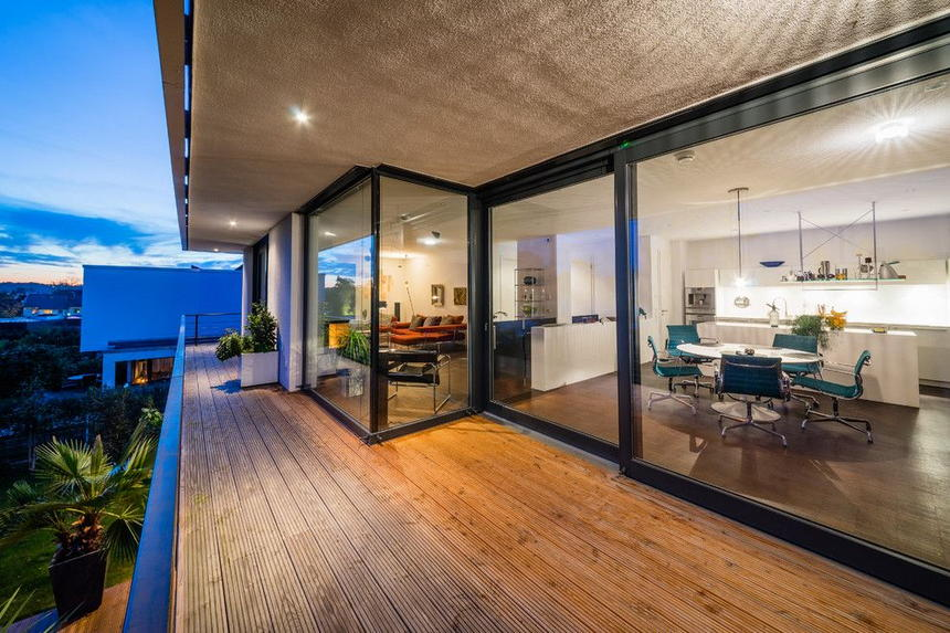 balcony design ideas 6