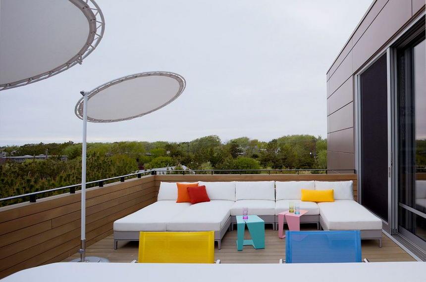 balcony design ideas 9