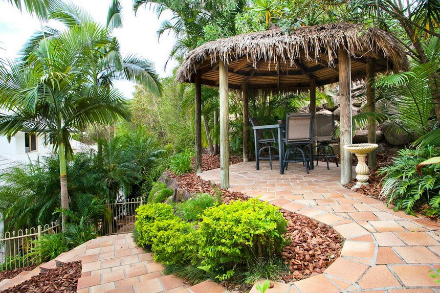 gazebo design ideas 12