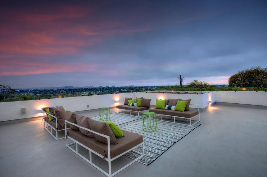 modern patio deck ideas 16