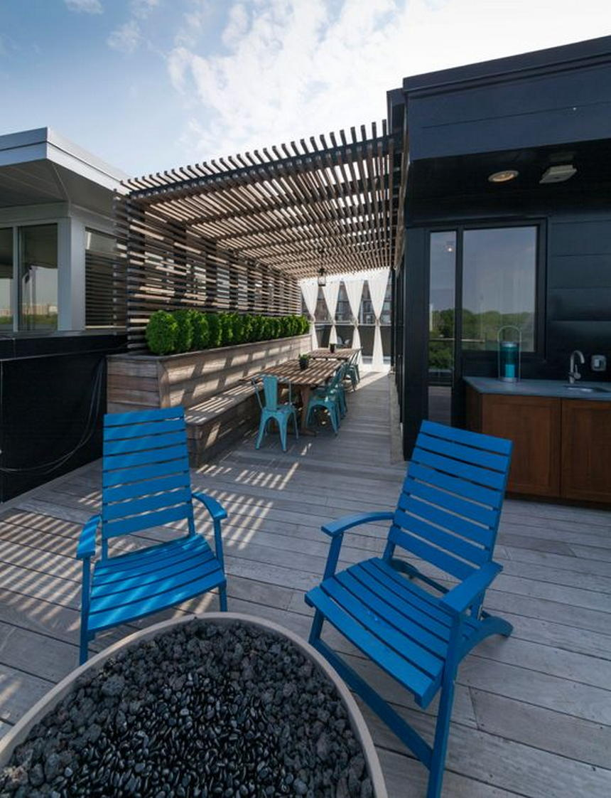 modern patio deck ideas 19