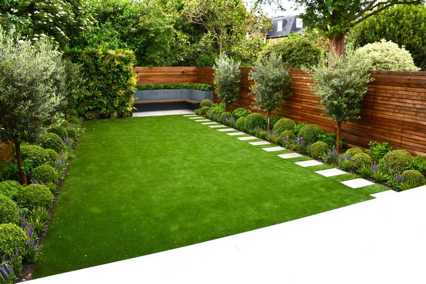 backyard design ideas 11