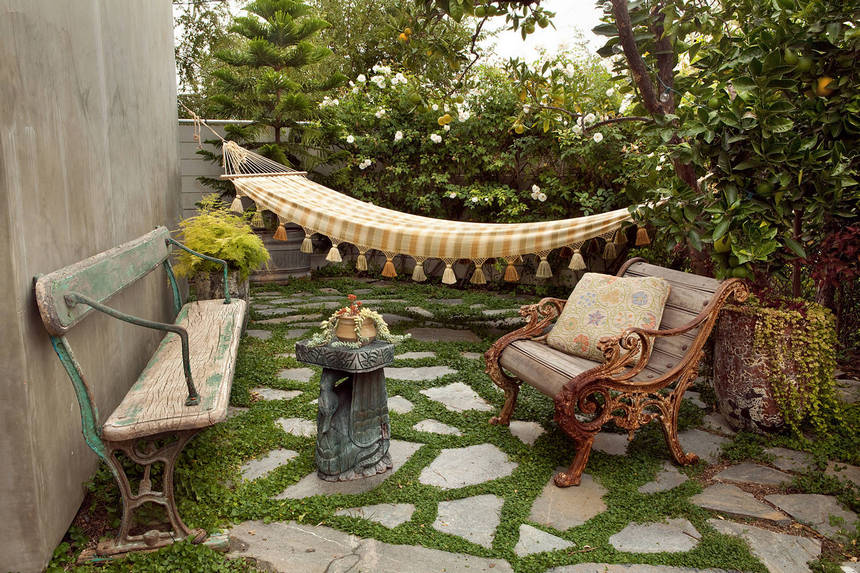 backyard design ideas 24