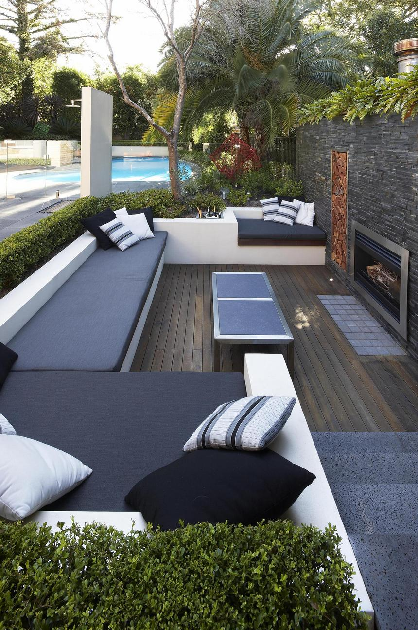backyard design ideas 25