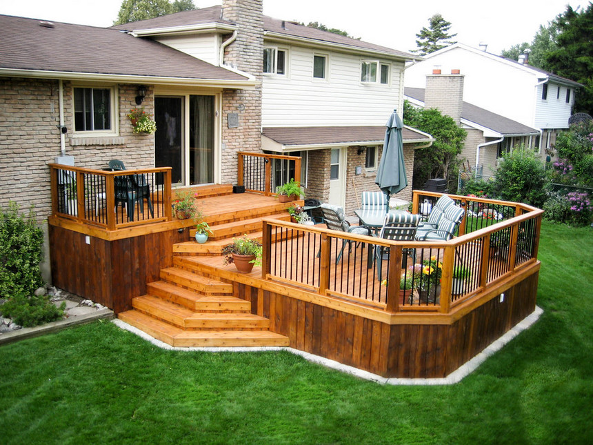 backyard design ideas 27