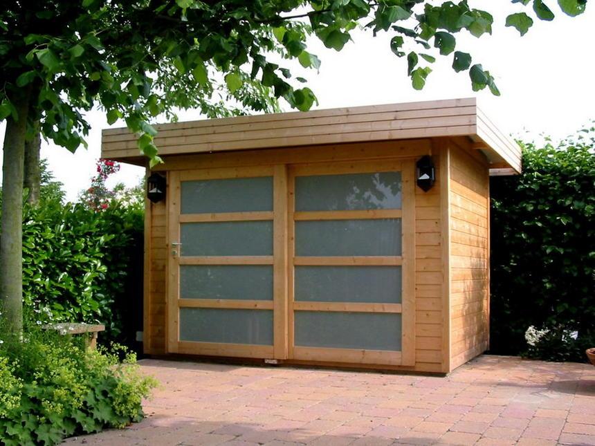 garden shed designs 11