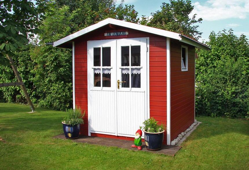 garden shed designs 12