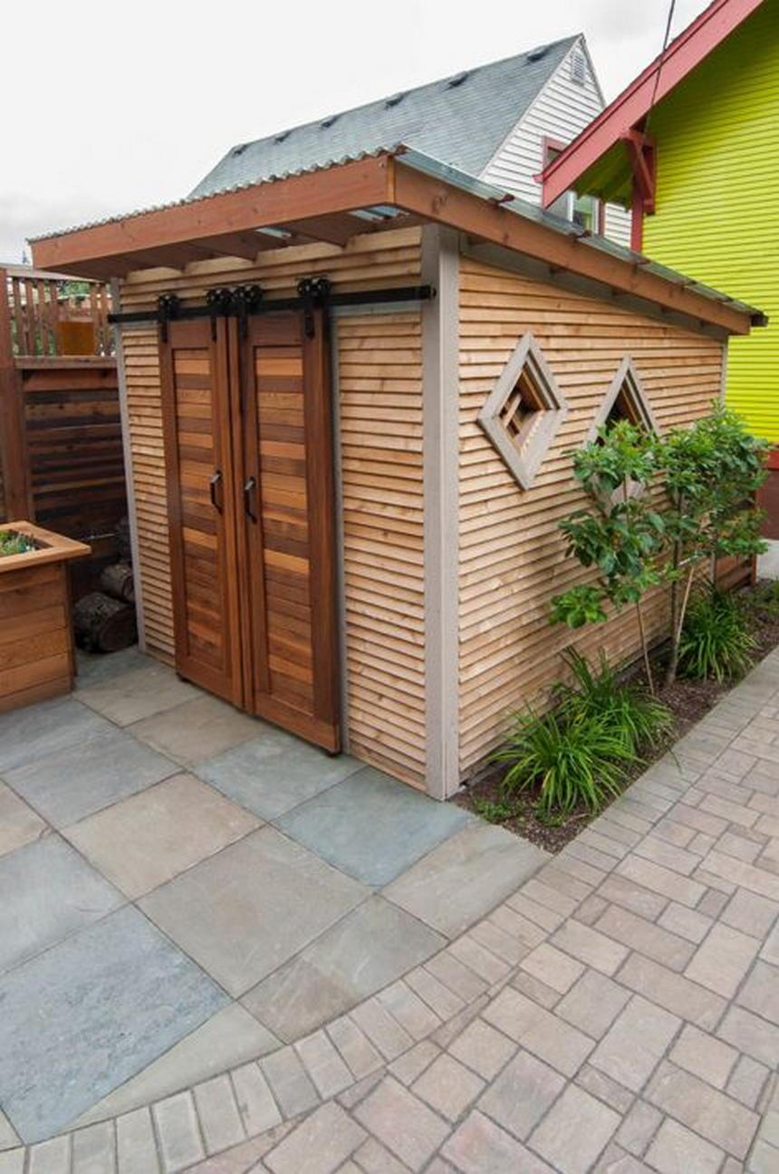 garden shed designs 13