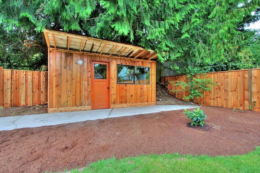 garden shed designs 14