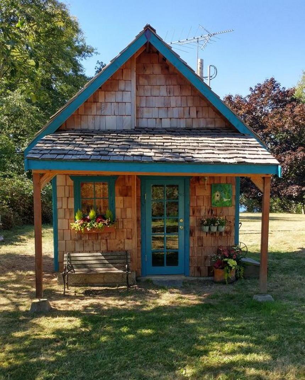 garden shed designs 15