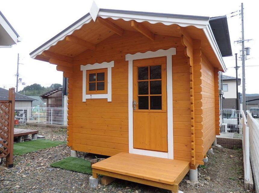 garden shed designs 17