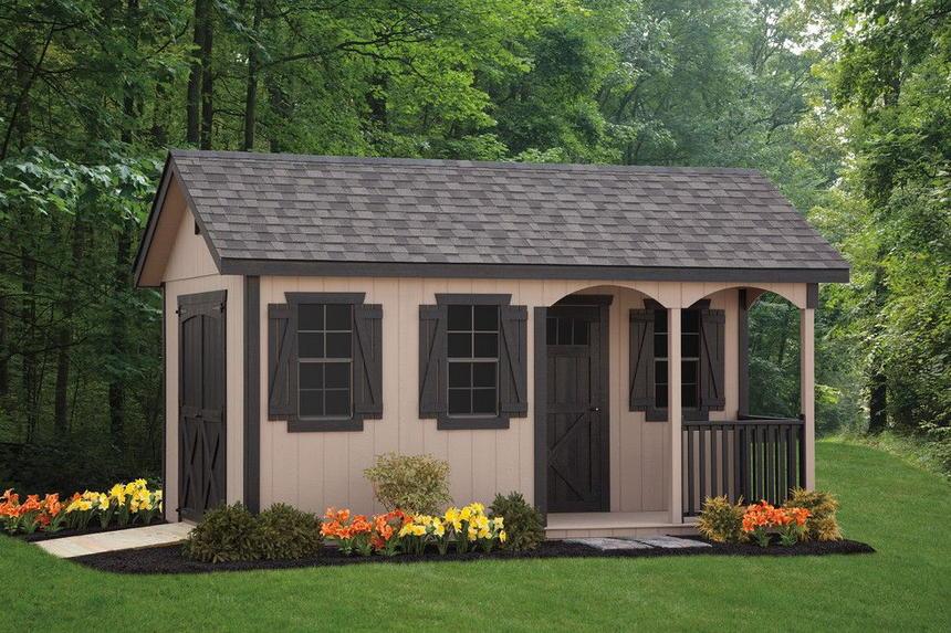 garden shed designs 18