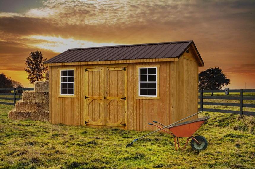 garden shed designs 19