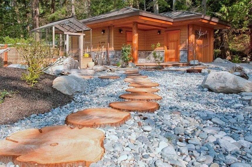 garden shed designs 2 - 2