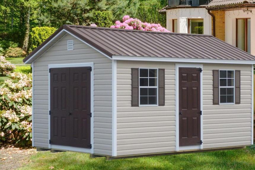 garden shed designs 21