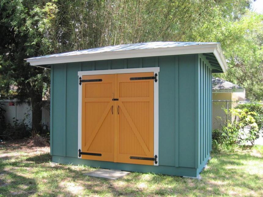 garden shed designs 22