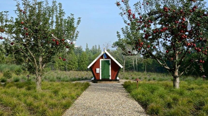 garden shed designs 24