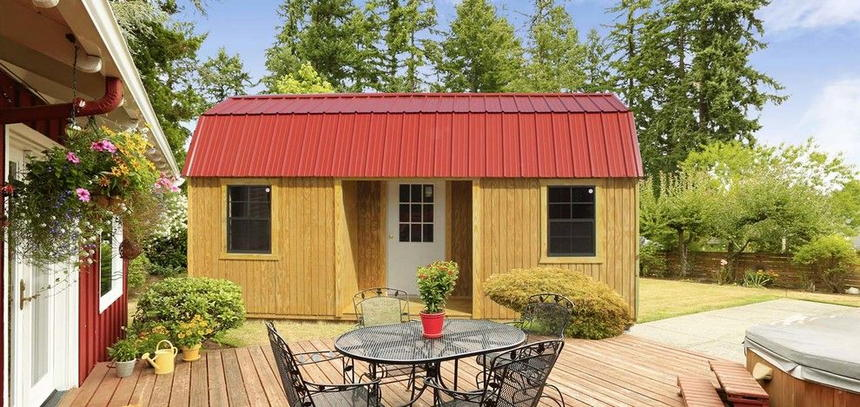 garden shed designs 26