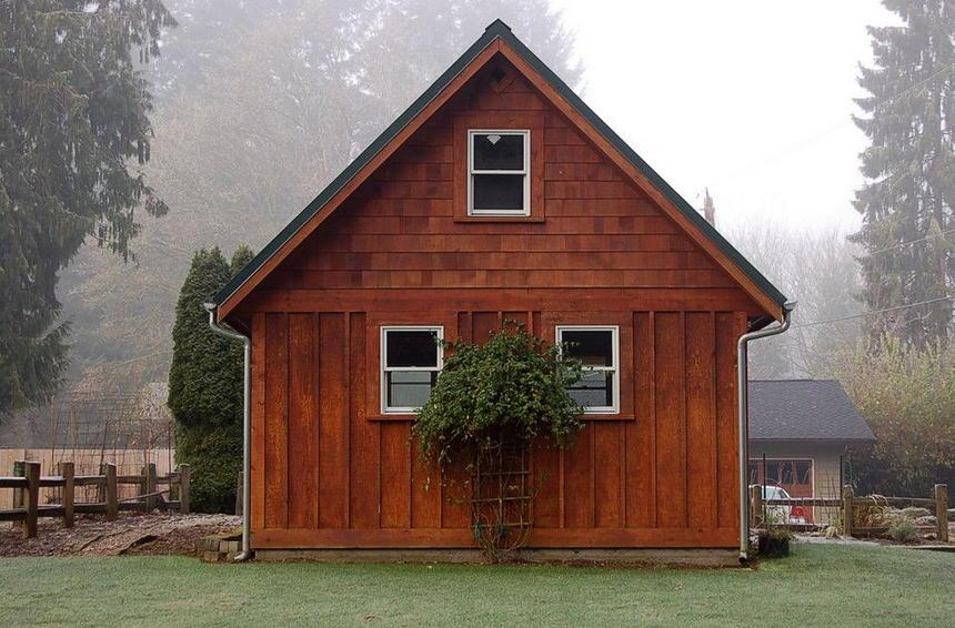 garden shed designs 28