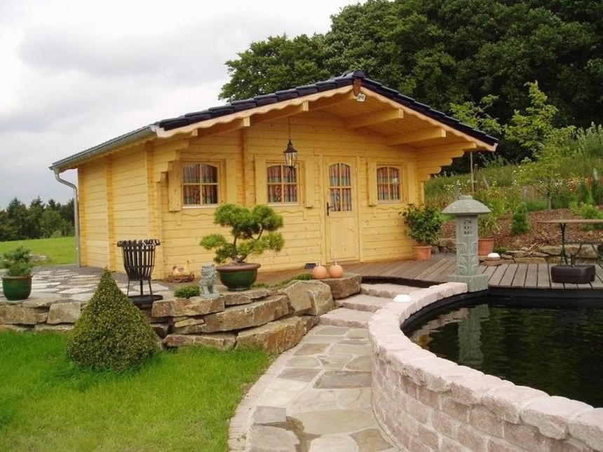 garden shed designs 29