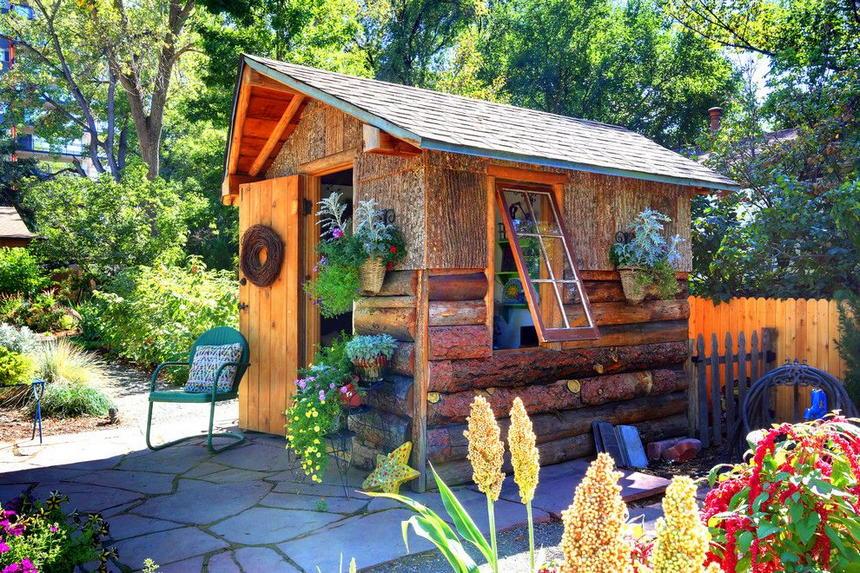 garden shed designs 3