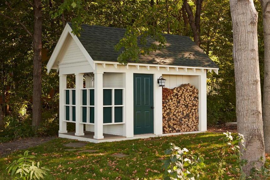 garden shed designs 31