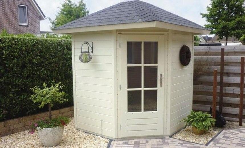 garden shed designs 32