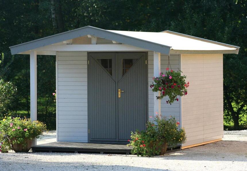 garden shed designs 33