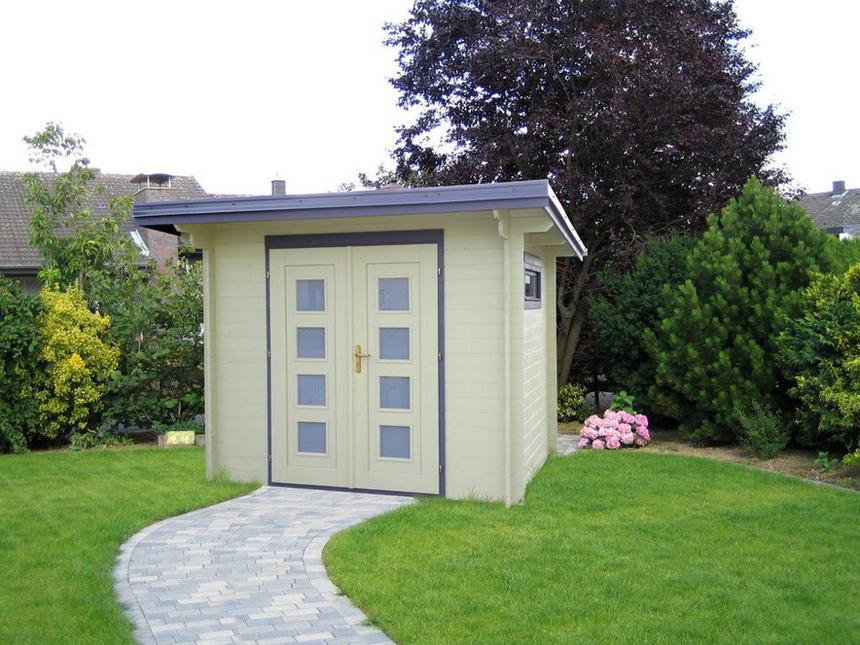 garden shed designs 34