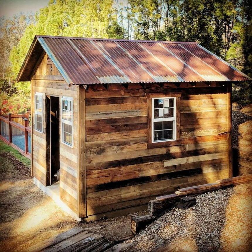 garden shed designs 35