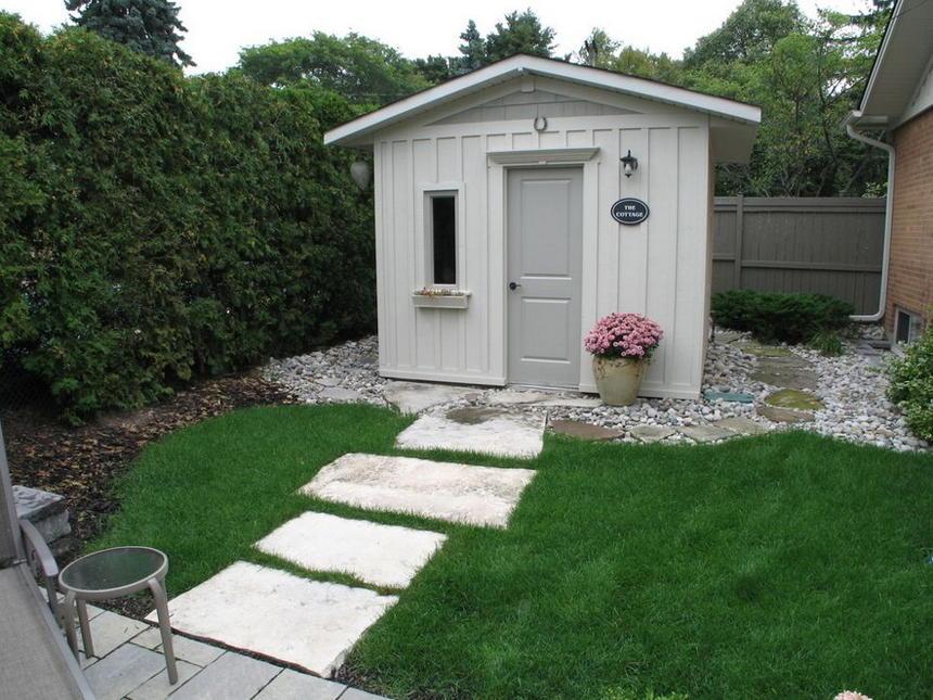 garden shed designs 36