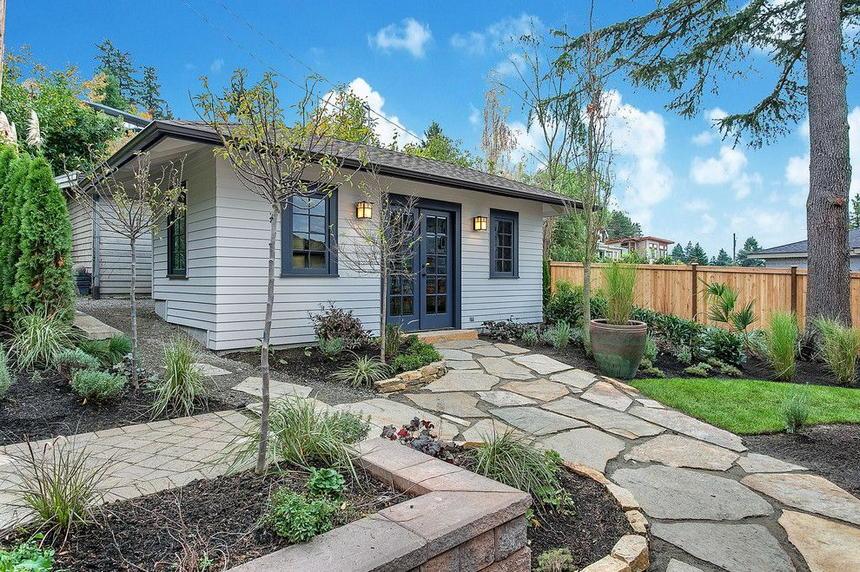 garden shed designs 37