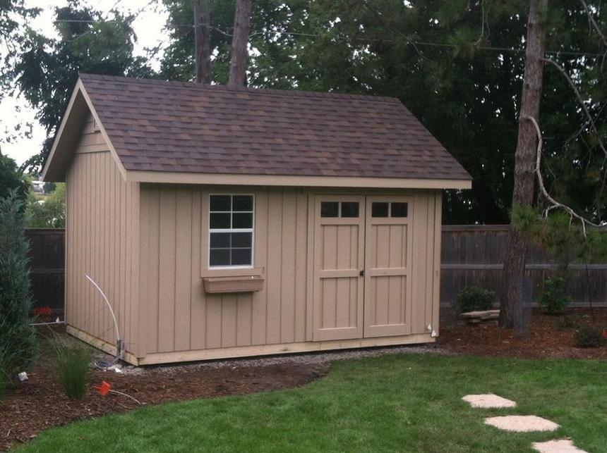 garden shed designs 38
