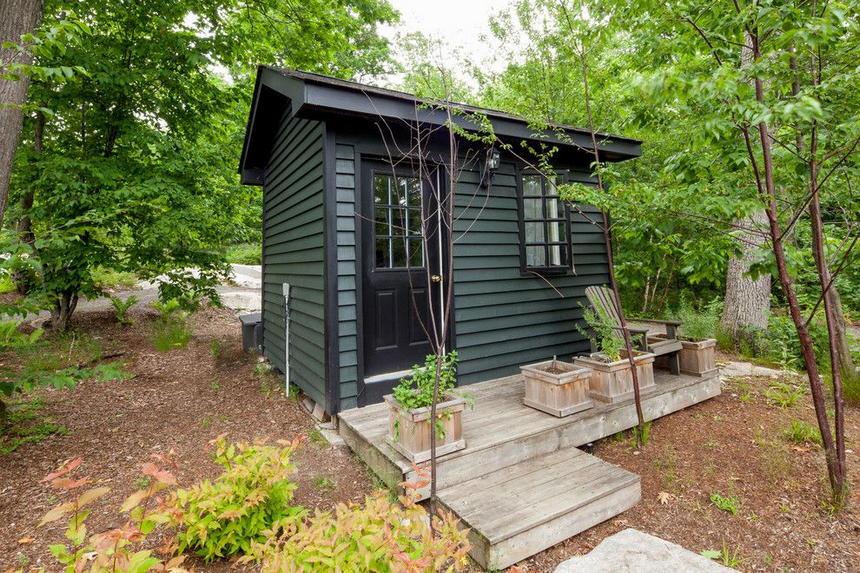 garden shed designs 4