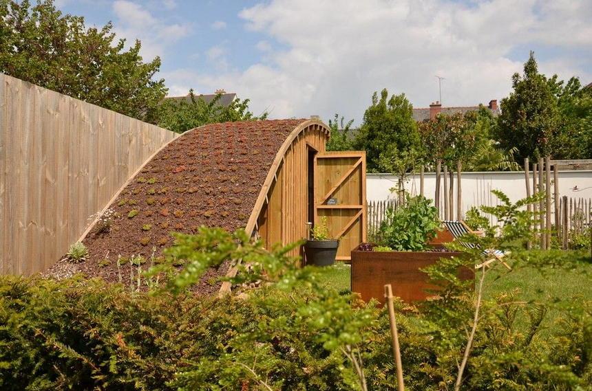 garden shed designs 40