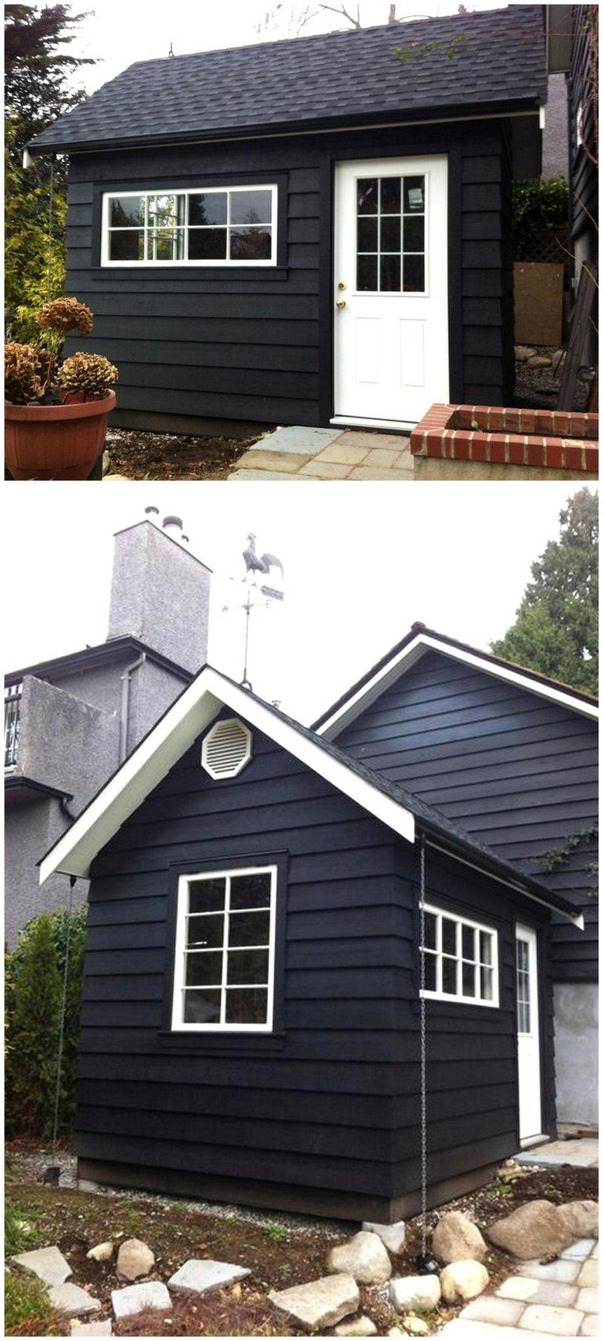 garden shed designs 5 2