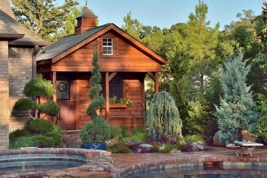 garden shed designs 5