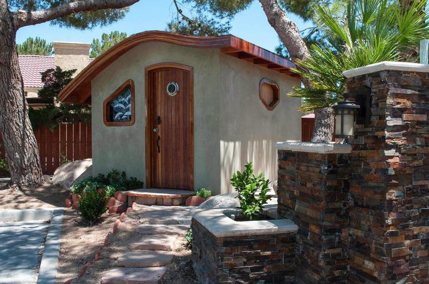 garden shed designs 6