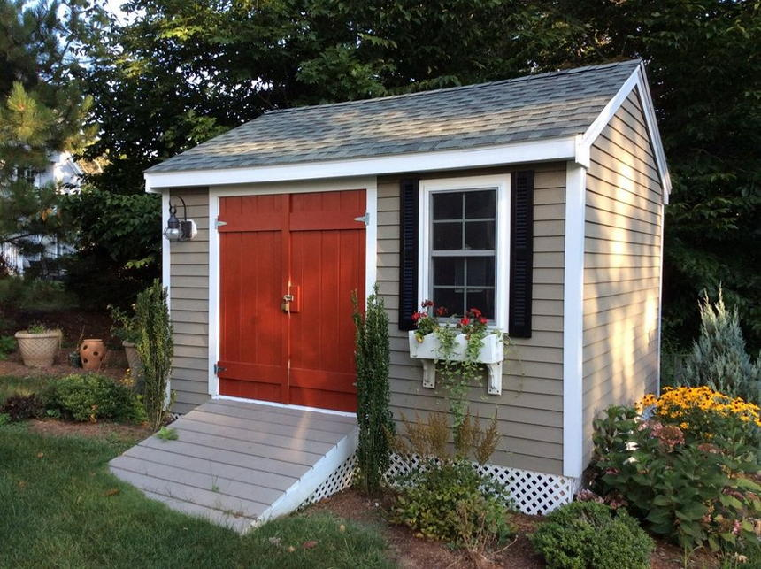 garden shed designs 8