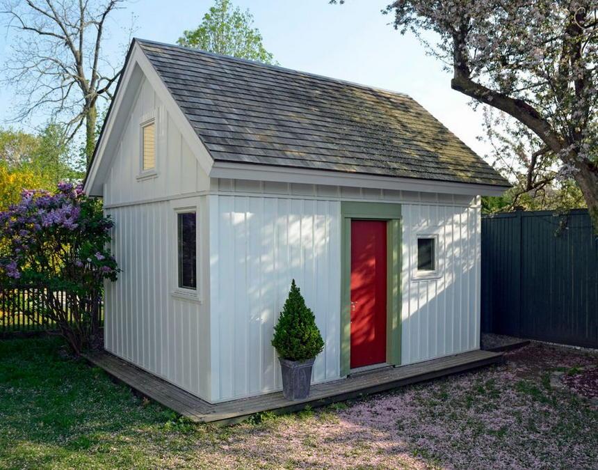 garden shed designs 9