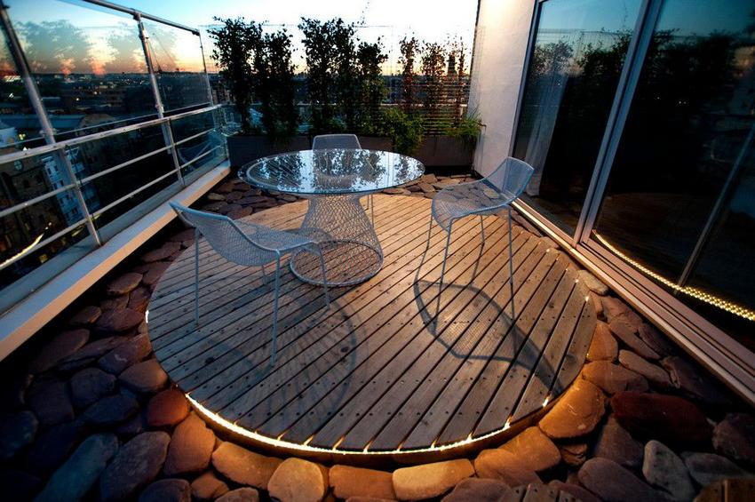 modern deck designs 11