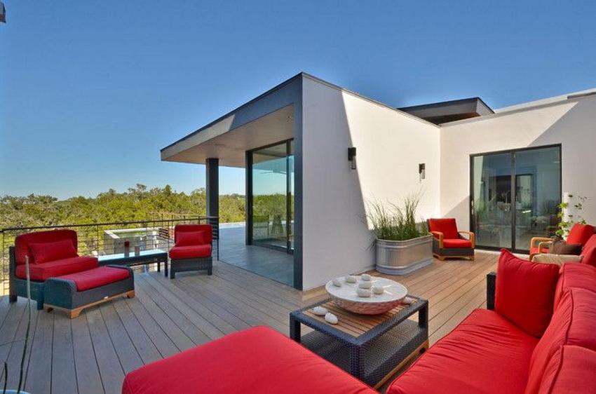 modern deck designs 14