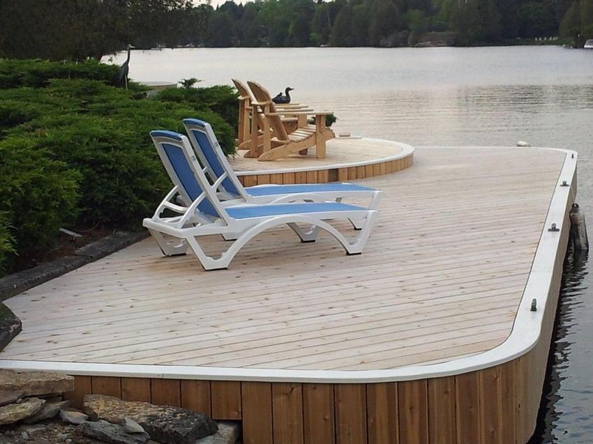 modern deck designs 15